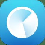 Aplikacja mobilna dla pracownika
